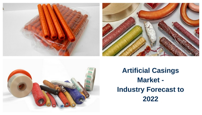 Artificial Casings Market