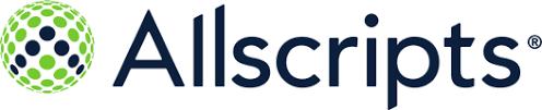 Allscripts Healthcare Solutions