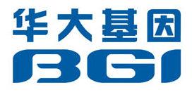 Beijing Genomics Institute (China)