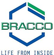 Bracco (Italy)