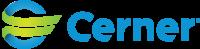 Cerner Corporation (U.S.)