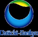 Daiichi Sankyo Company (Japan)
