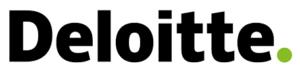Deloitte Touche Tohmatsu Limited