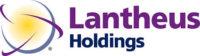 1. Lantheus Holdings, Inc. (U.S.)