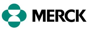 Merck & Co. Inc. (U.S.)