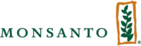 Monsanto Corporation (U.S.)