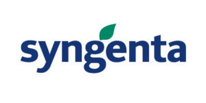 Syngenta Switzerland