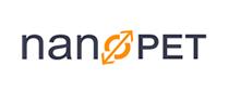 nanopet