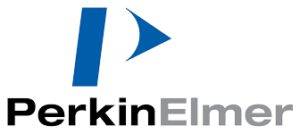PerkinElmer, Inc. (U.S.)