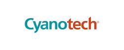 cyanotech