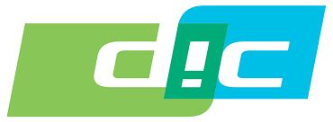 DIC Corporation