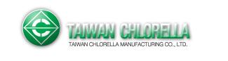taiwan-chlorella