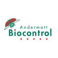 Andermatt Biocontol AG